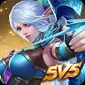 play Mobile Legends: Bang Bang on pc