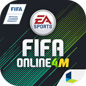 PC로 FIFA ONLINE 4 M by EA SPORTS™ 하기