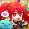 Luna online 手遊版 - 正宗Luna Online 授權
