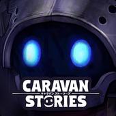 play 卡拉邦 CARAVAN STORIES on pc