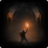 地下城堡2 暗潮