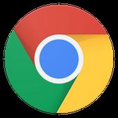 Chrome: 빠르고 안전한 브라우저
