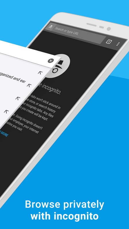play Chrome: 빠르고 안전한 브라우저 on pc