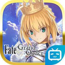 play Fate/Grand Order(命运-冠位指定) on pc