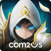 Summoners' War: Sky Arena on pc