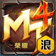 play 我叫MT4輔助 on pc