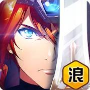 play 夢幻模擬戰輔助 on pc