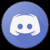 play Discord - 게이머를 위한 메신저 on pc