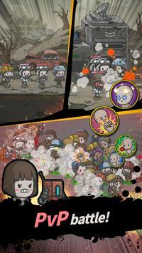 play Underworld on pc