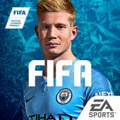play FIFA Soccer on pc