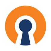 易聯Ovpn - OpenVPN軟體插件 (跨區)   電腦版apk下載