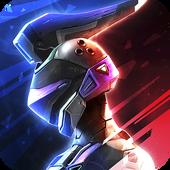 Nova Wars: Commanders League