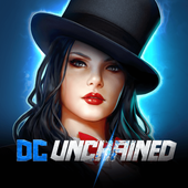 DC: UNCHAINED on pc