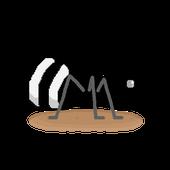 개미 키우기 : 방치형 디펜스