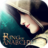 play Rings of Anarchy on pc