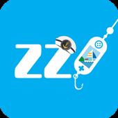 play 게임을낚다 - ZZI (사전예약, 게임쿠폰, 추천게임) on pc
