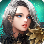 Goddess: Primal Chaos RU Free 3D Action MMORPG