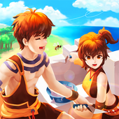 play 烏托邦:起源 on pc