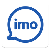 play imo free video calls and chat on pc