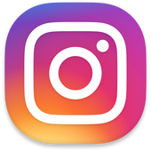 play Instagram on pc