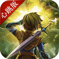 play 迷城物語BT版 on pc
