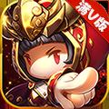 play 魔龍與騎士(滿VIP) on pc