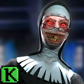 Evil Nun on pc