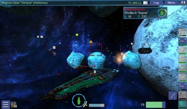 play Interstellar Pilot on pc