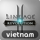 Lineage2 Revolution (VN)