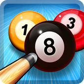 play 8 Ball Pool on pc