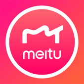 Meitu on pc
