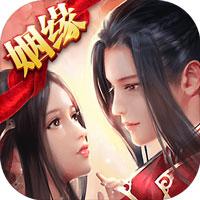 play 夢緣江湖BT版 on pc