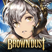 play Brown Dust- 棕色塵埃 on pc