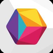 넥슨플레이 – 넥슨 게이머의 필수 앱 on pc