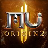 play MU ORIGIN 2 - WEBZEN Officially Authorized on pc
