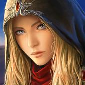 247스토리 - 3D 방치형 MMORPG