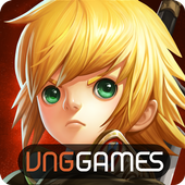 Dragon Nest Mobile - VNG