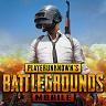 (KR) PUBG Mobile