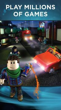 play ROBLOX on pc
