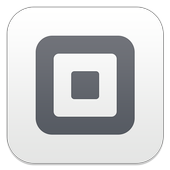 Square Point of Sale POS