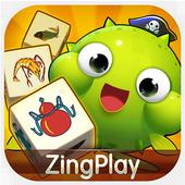 play  iCá - Bắn Cá ZingPlay VNG on pc