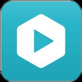 비디오포털 – 실시간 TV, TV다시보기,영화 on pc