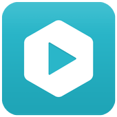 PC로 비디오포털 – 실시간 TV, TV다시보기,영화 하기