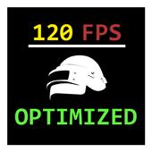 Battleground optimizer gfx
