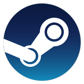 play Steam on pc
