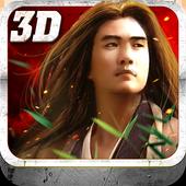 play Thiên Long Bát Bộ 3D on pc
