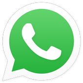 play WhatsApp Messenger on pc