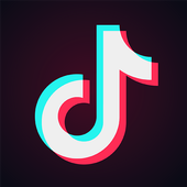TikTok including musical.ly
