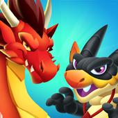 play Dragon City on pc