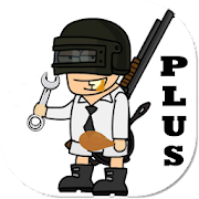 PUB Gfx+ Tool (with advance settings)